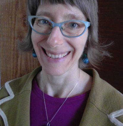 Jen Helmuth profile pic